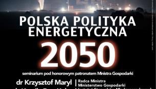 PLAKAT-POLSKA-POLITYKA-ENERGETYCZNA-2050