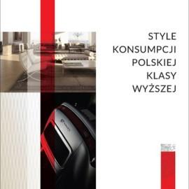 goryszewski_lukasz