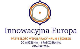 innowacyjna-europa_pl