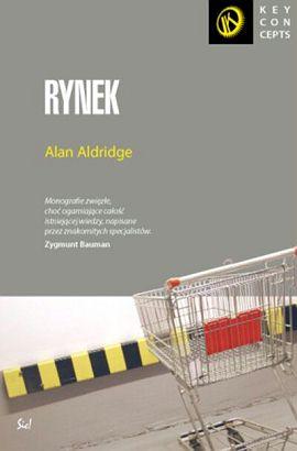 Rynek_Alan-Aldridge