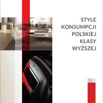Style konsumpcji polskiej klasy wyższej