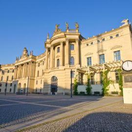 uniwersytet-w-berlinie