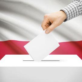 wybory-samorzadowe