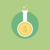 finansowanie-nauki