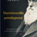 Dominika Oramus. Darwinowskie Paradygmaty