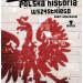 Adam Węgłowski. Bardzo polska historia wszystkiego