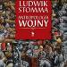 Ludwik Stomma. Antropologia wojny