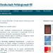 Biblioteka OAPu zaprasza do lektury