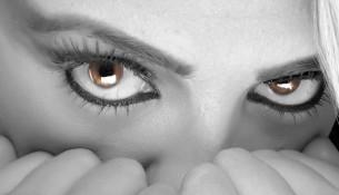 Zarządzanie stresem - czyli sztuka radzenia sobie na co dzień