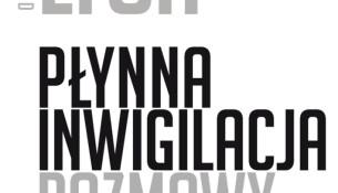 Zygmunt Bauman i David Lyon. Płynna inwigilacja. Rozmowy