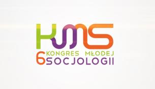 6. Kongres Młodej Socjologii