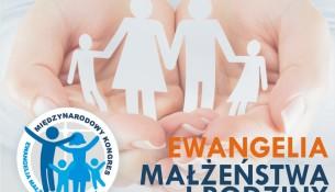 Ewangelia Małżeństwa i Rodziny