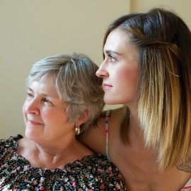 Jak będziemy obchodzić Dzień Matki? Wyniki badań - socjologia