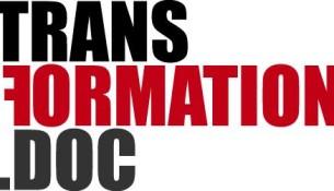Nabór uzupełniający na szkolenia za granicą - TransFormation.doc