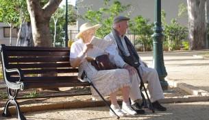 Konferencja pt. Znane i nieznane oblicza starości jako obszar wyzwań dla społeczeństw XXI wieku