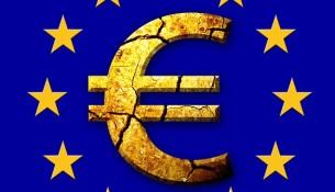 Konferencja pt. Strategie gospodarcze i społeczne Unii Europejskiej