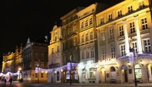Inżynierów-humanistów od problemów miast chce kształcić uczelnia z Poznania