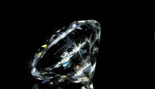 Wybitnym studentom-badaczom przyznano Diamentowe Granty