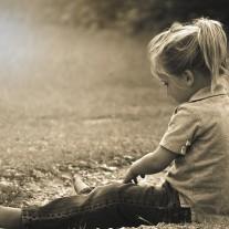 Obcowanie małego dziecka ze sztuką. Wokół literatury, teatru, tańca i sztuk wizualnych