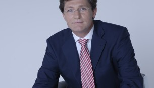 Model biznesowy. TY. Timothy Clark, Alexander Osterwalder i Yves Pigneur