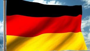 Ponad 300 tys. studentów z zagranicy na niemieckich uczelniach
