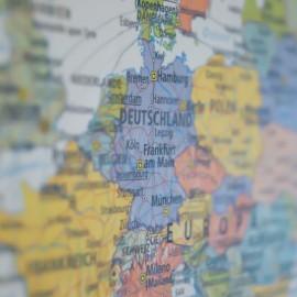 Niemieccy uczeni mogą się ubiegać o stypendia FNP