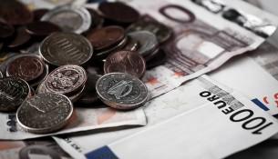 Resort nauki: stypendia programu Erasmus+ wolne od podatku