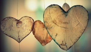 Miłość na odległość. Modele życia w epoce globalnej - Ulrich Beck i Elisabeth Beck-Gernsheim