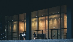 Ponad 300 firm w Akademickich Inkubatorach Przedsiębiorczości w Krakowie