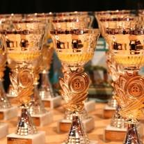 Młodzi naukowcy otrzymali Nagrody Narodowego Centrum Nauki