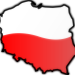 Konferencja Język polski jako nośnik tożsamości
