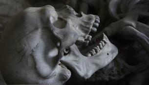 Problematyka umierania i śmierci w perspektywie medyczno-kulturowej