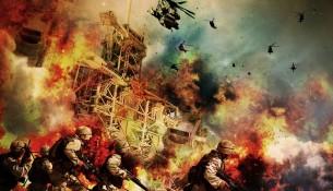 Wojna i pokój w XXI wieku