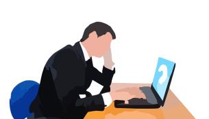 Test kompetencji zawodowych - Współpraca i relacje z ludźmi - przykład
