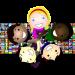 Językoznawca: dzieci posługujące się m.in. gwarą łatwiej uczą się języków obcych