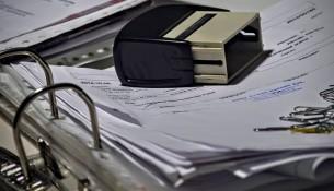 Gowin o ograniczeniu biurokracji na wyższych uczelniach