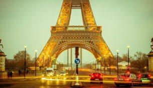 Zbliża się akademickie rendez-vous z Francją na SGH