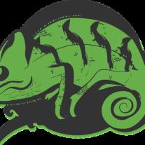 Kameleon w każdym z nas