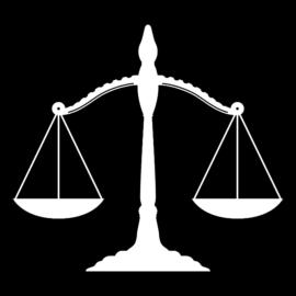 lepsze-prawo
