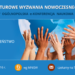 Konferencja pt. Multikulturowe Wyzwania Nowoczesnego Świata