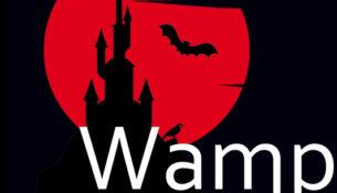 Oblicza wampiryzmu