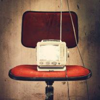 Kwestionariusz do oceny telewizyjnego programu informacyjnego
