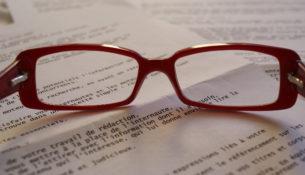 Zbiór pytań rekrutacyjnych do rozmowy kwalifikacyjnej