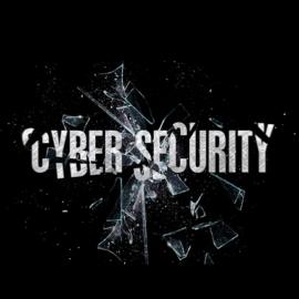 Bezpieczeństwo państwa i biznesu w cyberprzestrzeni