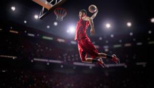 Marketing sportowy - jak łączyć przyjemne z pożytecznym?