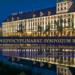 VI Transdyscyplinarne Sympozjum Badań Jakościowych