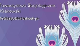 Polityki publiczne w polskich realiach