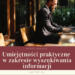 Raport z badania: Umiejętności praktyczne w zakresie wyszukiwania informacji