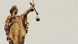 Abp Gądecki: każdy profesor jest zobowiązany do wierności prawdzie