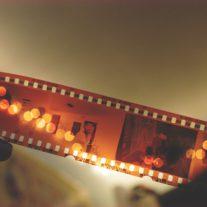 Kolekcja 1200 programów filmowych w Bibliotece Cyfrowej UŁ